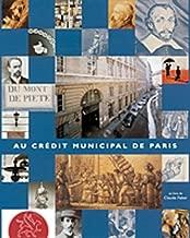 le credit municipal de paris (French Edition)