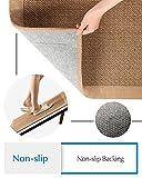 7 BEST kitchen mats for hardwood floors