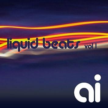 Liquid Beats Vol. 1