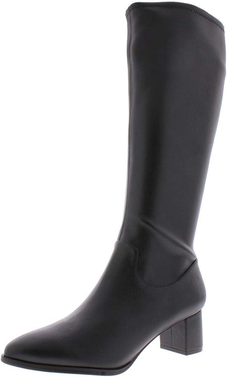 Trotters Women's Kacee Boot