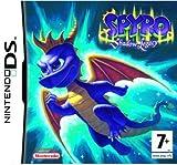 Spyro Shadow Legacy