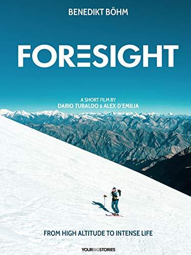 Foresight [OV]