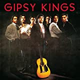 Songtexte von Gipsy Kings - Gipsy Kings