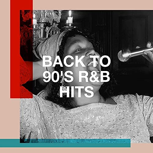 90s Maniacs, 90s Allstars & Best of 90s Hits