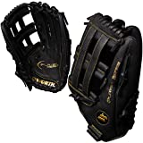 Worth Baseball Gloves