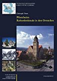 Pforzheim Kulturdenkmale in den Ortsteilen
