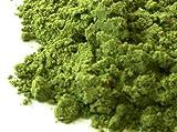 holisherb Wheat Grass Wheatgrass Powder 1lb