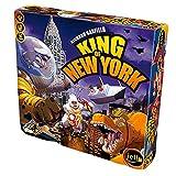 King Of New York Galápagos Jogos