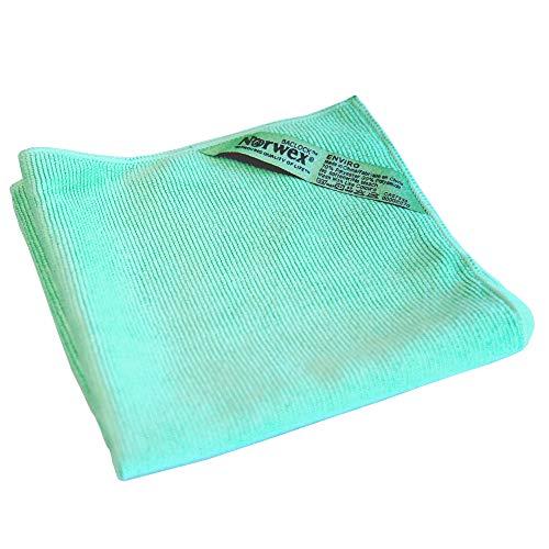 Norwex Envirocloth Cloth