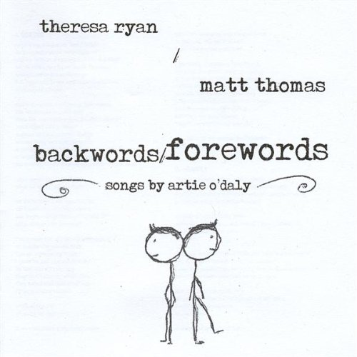 She Doesnt Love Me Anymore By Matt Thomas On Amazon Music Amazoncom