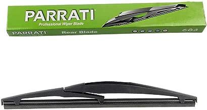 Rear Wiper Blade 10