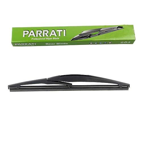 Replacement Rear Windshield Wiper Blade For 2005-2014 Suzuki Swift / Suzuki SX4