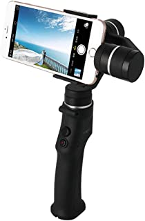 Redcolourful UniVer-sal Phone Stabilizer Gimbal Counterweight Counter Weights for OS-MO Mobile 2 Products