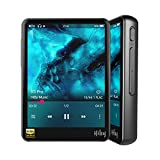10 Best High End Portable Music Players