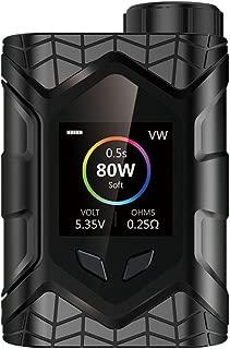 Mejor Geekvape Aegis Mini Kit de 2020 - Mejor valorados y revisados