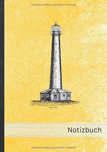 Notizbuch: blanko Notizheft