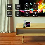 Zoom IMG-2 tv box x88 pro x3