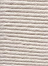 Sublime Baby Cashmere Merino Silk DK (Flopsy 573)