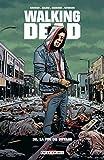 Walking Dead - Tome 32