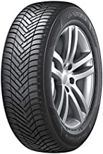 TYRE KINERGY 4S2 H750