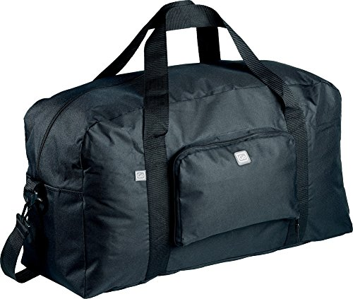 Go Travel 2665403031 Sac Pliant Adventure XL