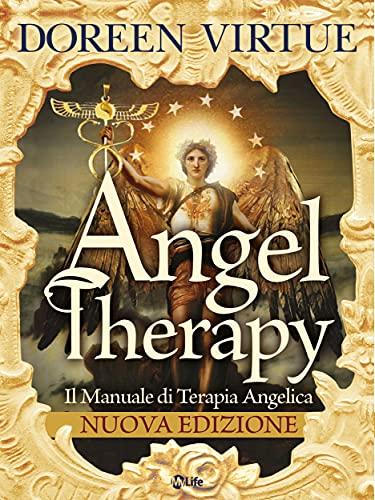 Terapia Angelica Il Manuale