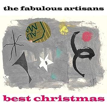 Best Christmas
