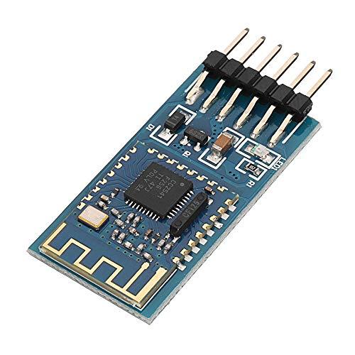 Guiping Smart Modul JDY-08 4.0 Bluetooth Modul BLE CC2541 Airsync für Arduino – Produkte, die mit offiziellen Arduino Boards funktionieren.