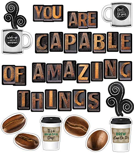 Catálogo para Comprar On-line Set de Tazas para Cafe más recomendados. 15