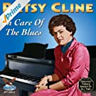 In Care Of the Blues
