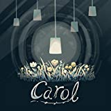 Carol 歌詞