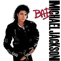 Bad Extra tracks, Original recording reissued, Original recording remastered, Special Edition edition by Jackson, Michael (2001) Audio CD