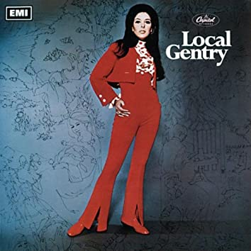 Local Gentry