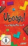 Ubongo Deluxe (Nintendo Switch)