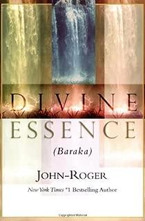 Divine Essence (Baraka)