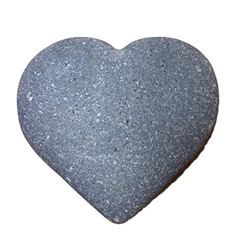 10 best rocks heart shaped for 2020