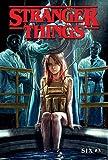 Stranger Things - Six 3