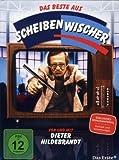 Scheibenwischer - Das Beste aus Scheibenwischer [3 DVDs]
