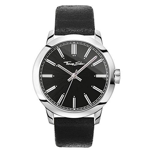 Reloj Thomas Sabo para Hombre