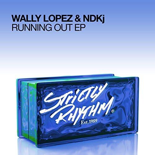 Wally Lopez & NDKj