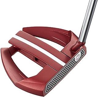 オデッセイ オーワークス レッド マークスマン S O-WORKS RED MARXMAN S ゴルフ パター 2018年モデル ODYSSEY キャロウェイ