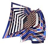 shipityourway 3D Wind Spinner uns Flagge Yard Twister mit Drehgelenk