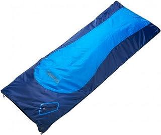 Amazon.es: Columbus - Dormir de acampada / Acampada y senderismo ...
