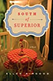 Book Cover: South of Superior