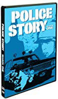 Police Story: Season One/ [DVD] [Import]