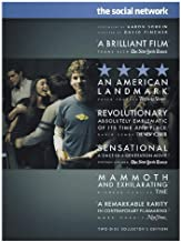 The Social Network (Two-Disc Collector's Edition) by Jesse Eisenberg