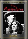 Manipulator, The (1971)