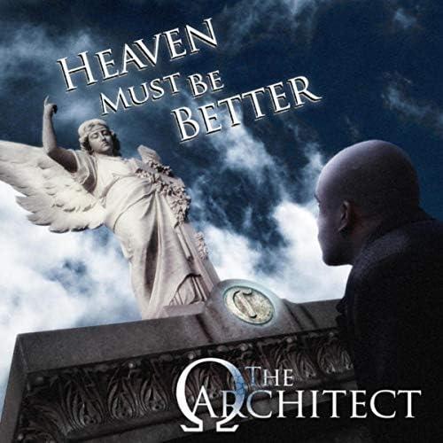 O The Architect