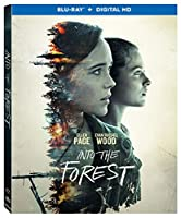 Into the Forest [Blu-ray] [Import]