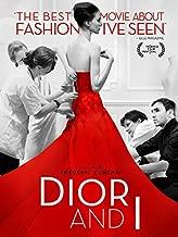 Dior and I (English Subtitled)